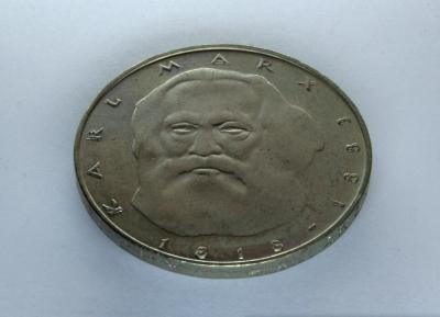 Aktuelle Liste Münzen Mit Silbergehalt Silbergehalt In Alten Münzen